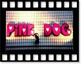 pink_dog