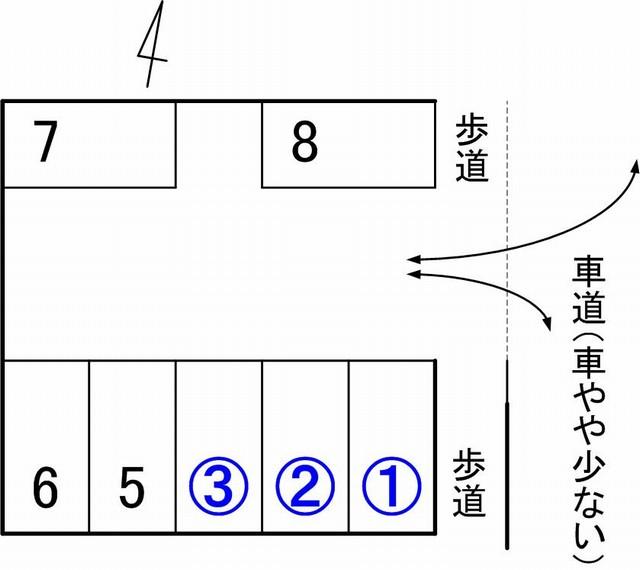 棘駐車場見取り図02