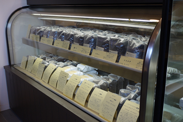 coffeeKajita010.jpg