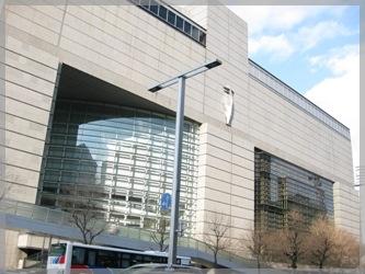 名古屋フィル T・フィッシャー指揮 マーラー交響曲第1番「巨人」 他のコンサート感想。
