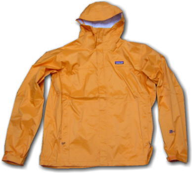 Torrentshell Jacket01
