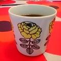 runcafe