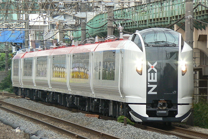 20090710 e259