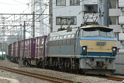 20090712 ef66 16