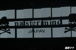 マスターマインド2012S/Sコレクション