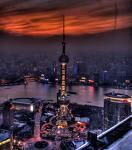 上海トラベル宿泊最前線