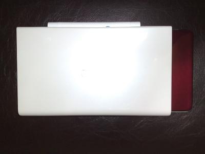 20090120046.jpg