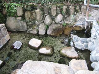 湯来温泉3