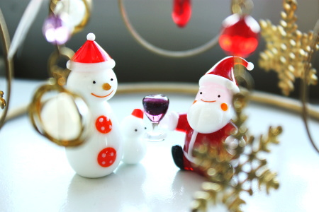 Happy Chiristmas