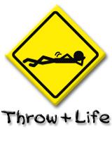 Throw+Life