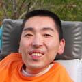 Mizutani Takashi