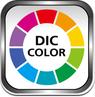 DICデジタルカラーガイド