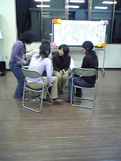 20060311213653