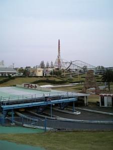 20061013204547