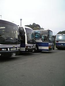 20061101215123