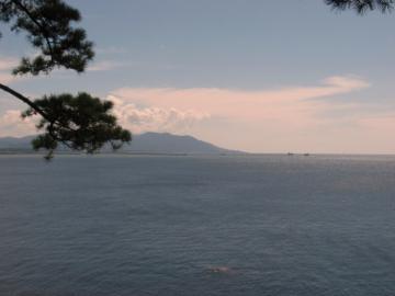 東尋坊 2008-08-31 13-47-41