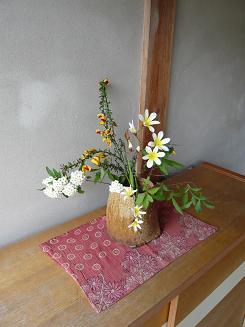 P1000669花