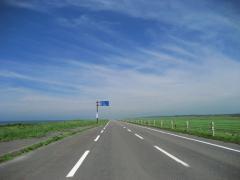2007r106-2.jpg