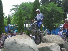 2009trial-1.jpg