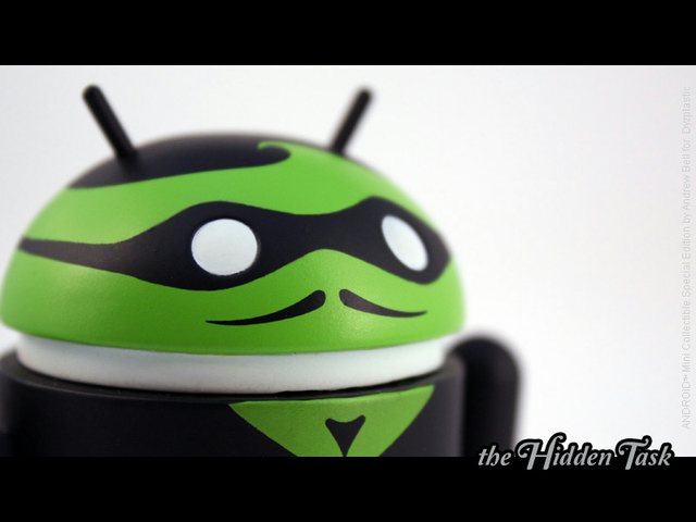 AndroidMiniCollectibleSSE_04.jpg