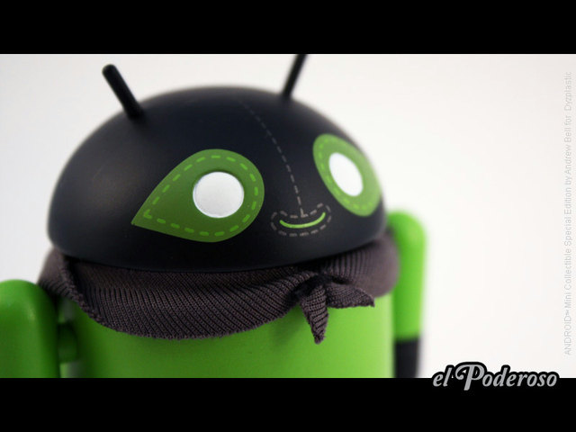 AndroidMiniCollectibleSSE_05.jpg