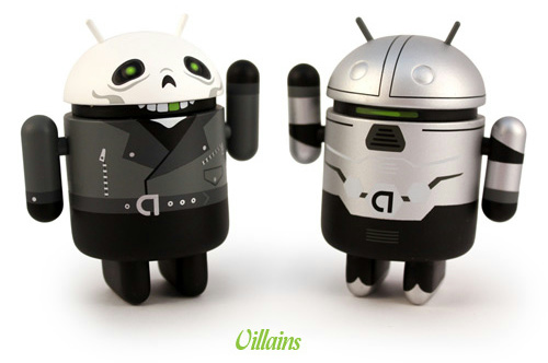AndroidMiniCollectibleSSE_3.jpg