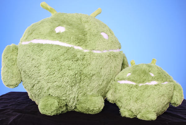 AndroidSquishables_01.jpg