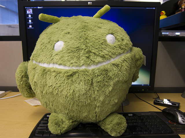 AndroidSquishables_02.jpg