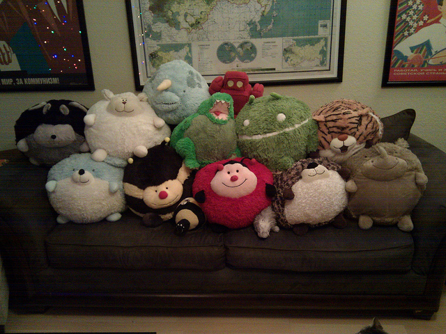 AndroidSquishables_09.jpg