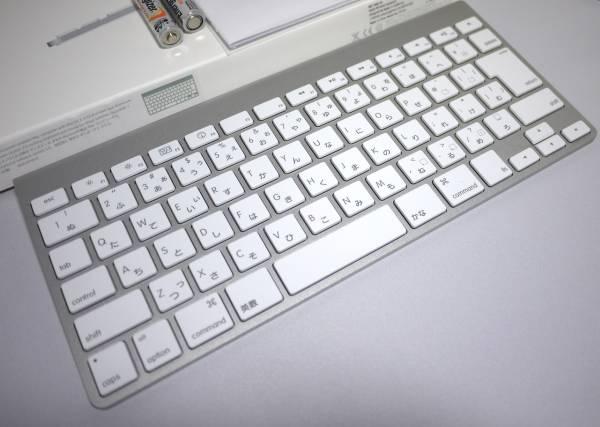 AppleWirelessKeyboard_04.jpg