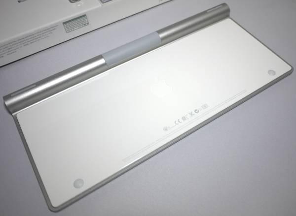 AppleWirelessKeyboard_05.jpg
