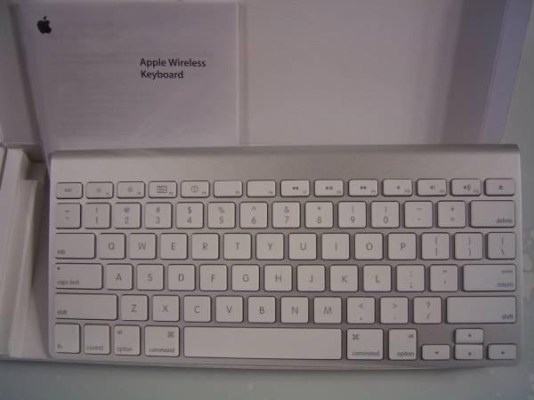 AppleWirelessKeyboard_08.jpg
