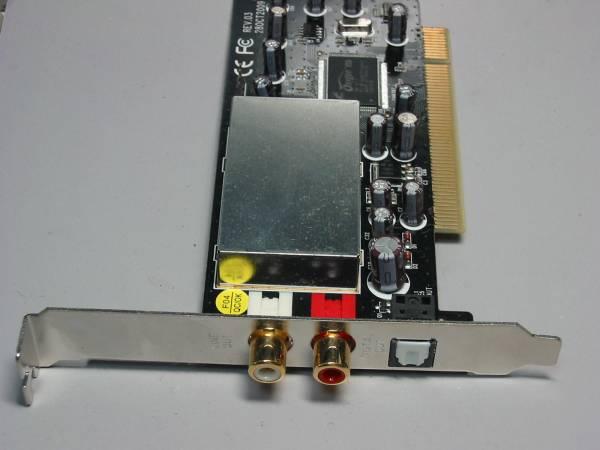 CMI8787-HG2PCI_06.jpg