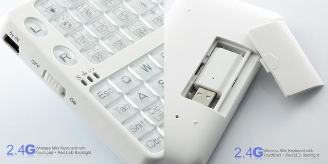 CVQD-G322_05.jpg