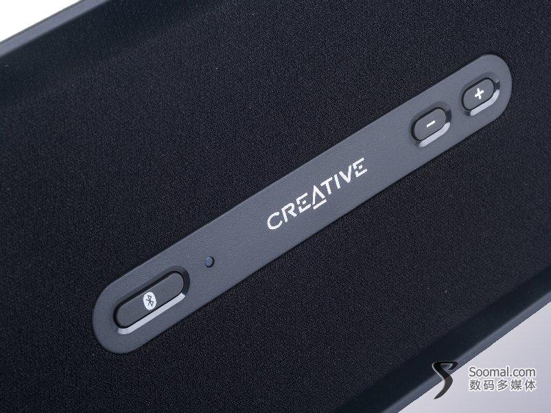 CreativeD100_05.jpg