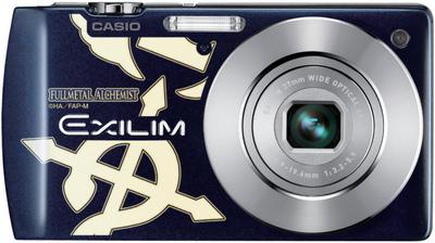 EXILIM201106_06.jpg