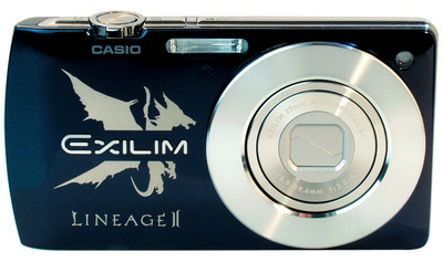 EXILIM201106_10.jpg