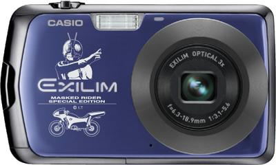 EXILIM201106_13.jpg