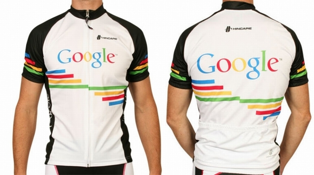 GoogleBikeJersey_09.jpg