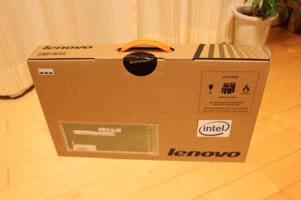LenovoG570_02.jpg