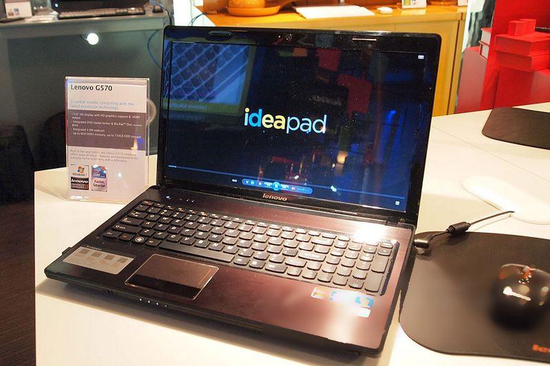 LenovoG570_03.jpg
