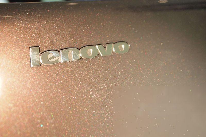 LenovoG570_05.jpg