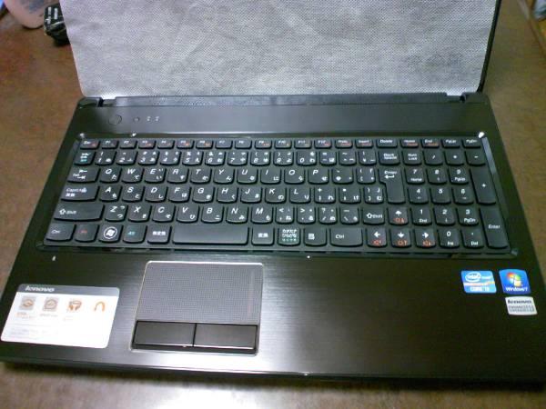 LenovoG570_07.jpg