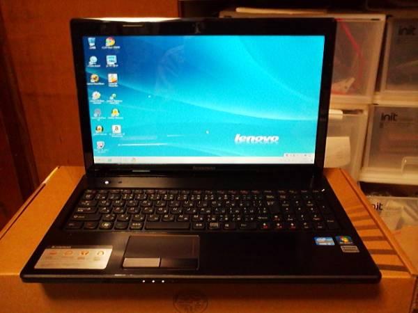 LenovoG570_09.jpg