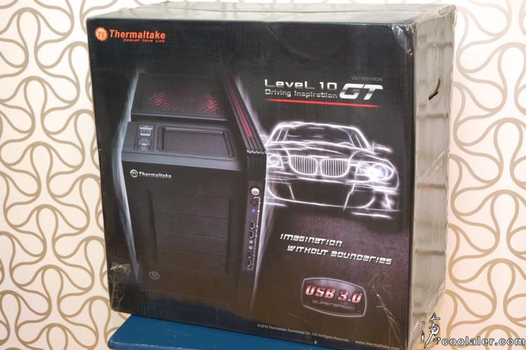 Level10GT_02.jpg