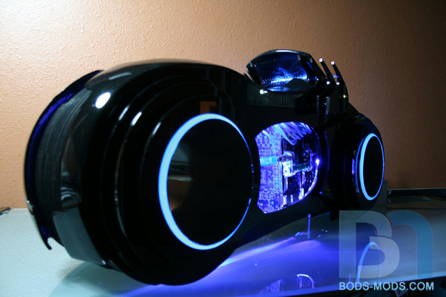 LightcyclePC_04.jpg