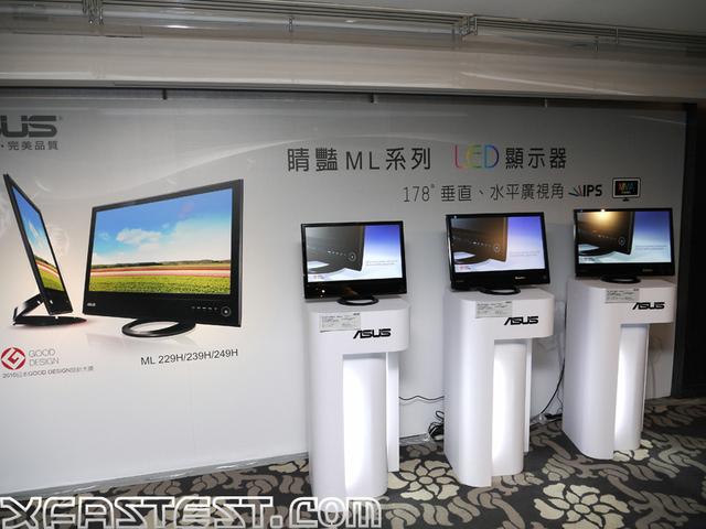 ML239H_00.jpg