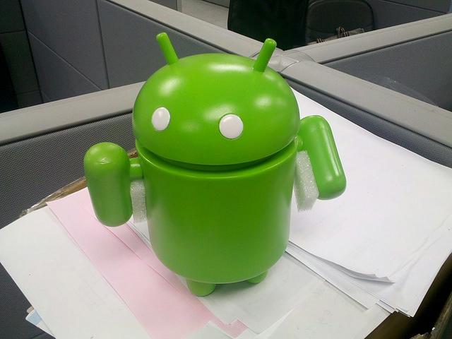 MotorolaAndroidFigure_03.jpg