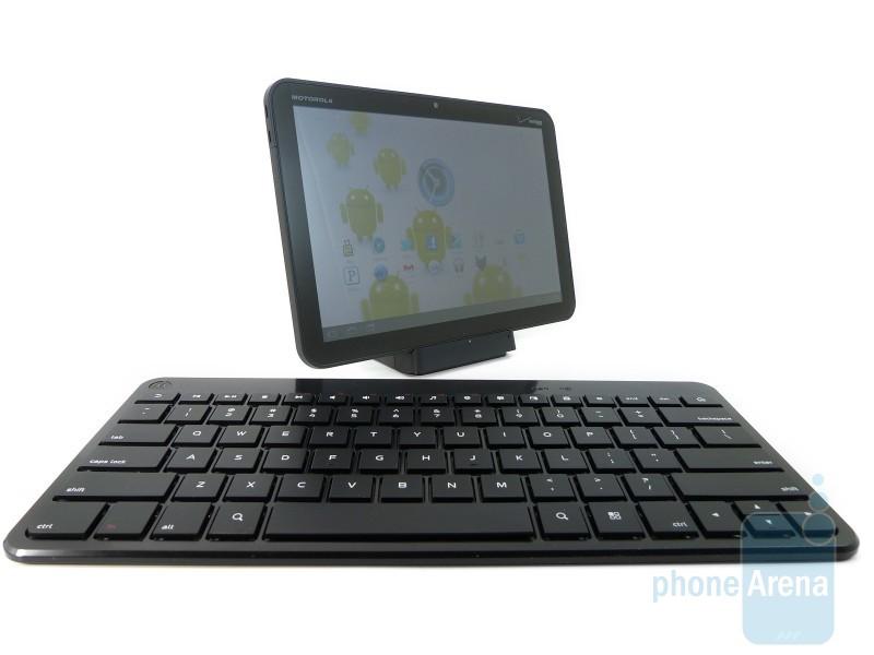 MotorolaWirelessKeyboard_06.jpg