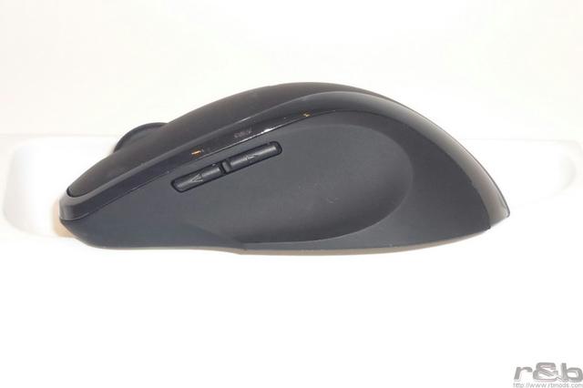 NexusSM-8000_07.jpg